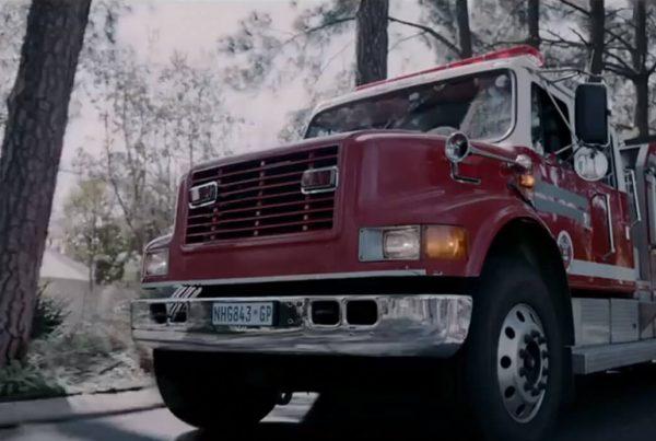 BAR-ONE–The-Fireman