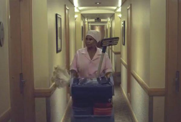 MUSICA–Hotel