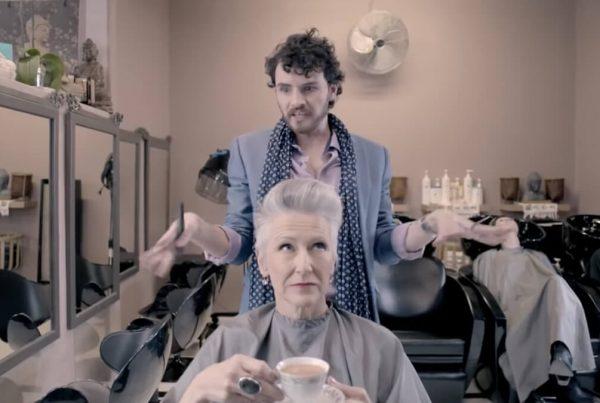 clive-stewart-the-Hairdresser